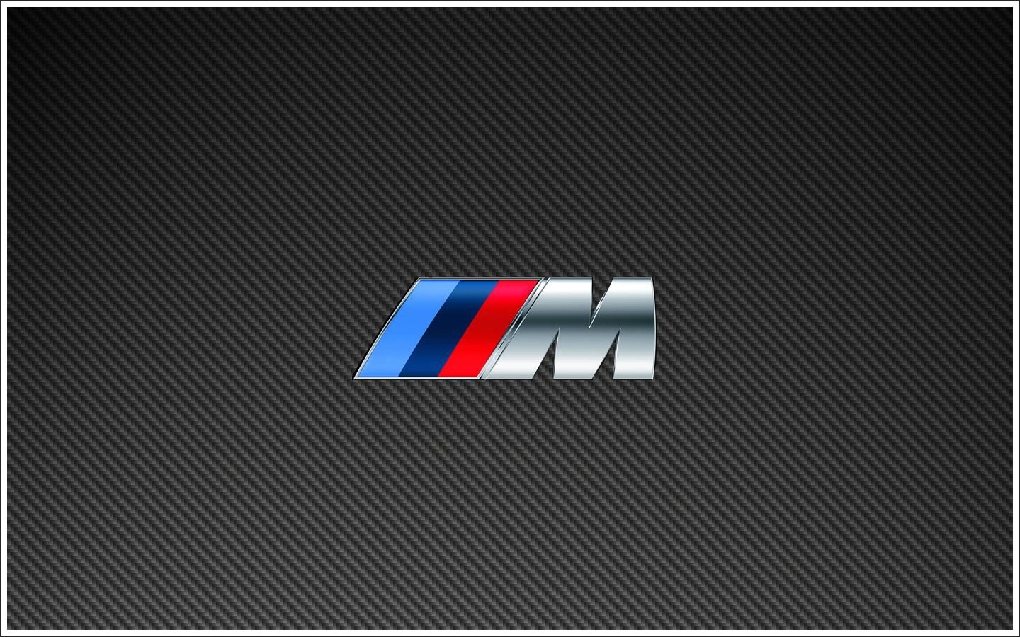 Bmw Logo Meaning And History Latest Models World Cars