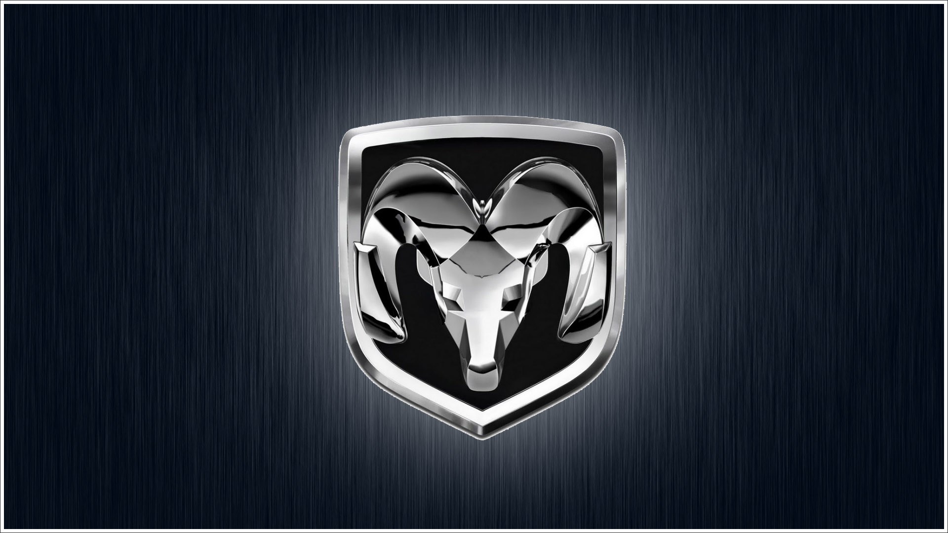 dodge logo meaning and history latest models world cars