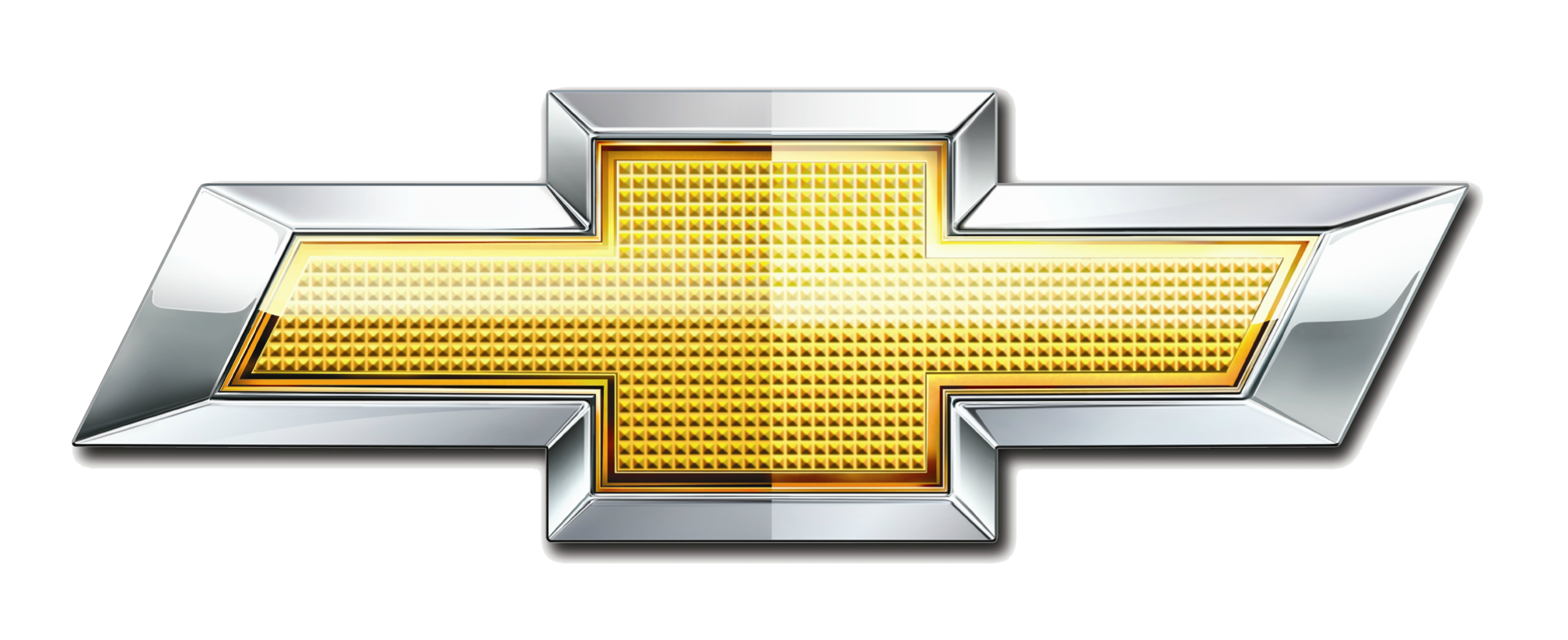 Chevy Bowtie Logo Png chevrolet logo meaning and history, latest ...