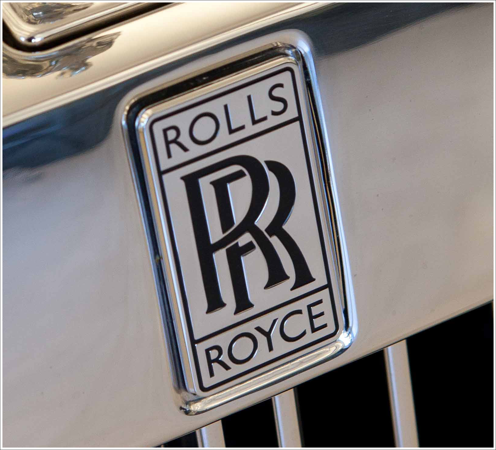 Rolls Royce Logo Meaning And History Latest Models
