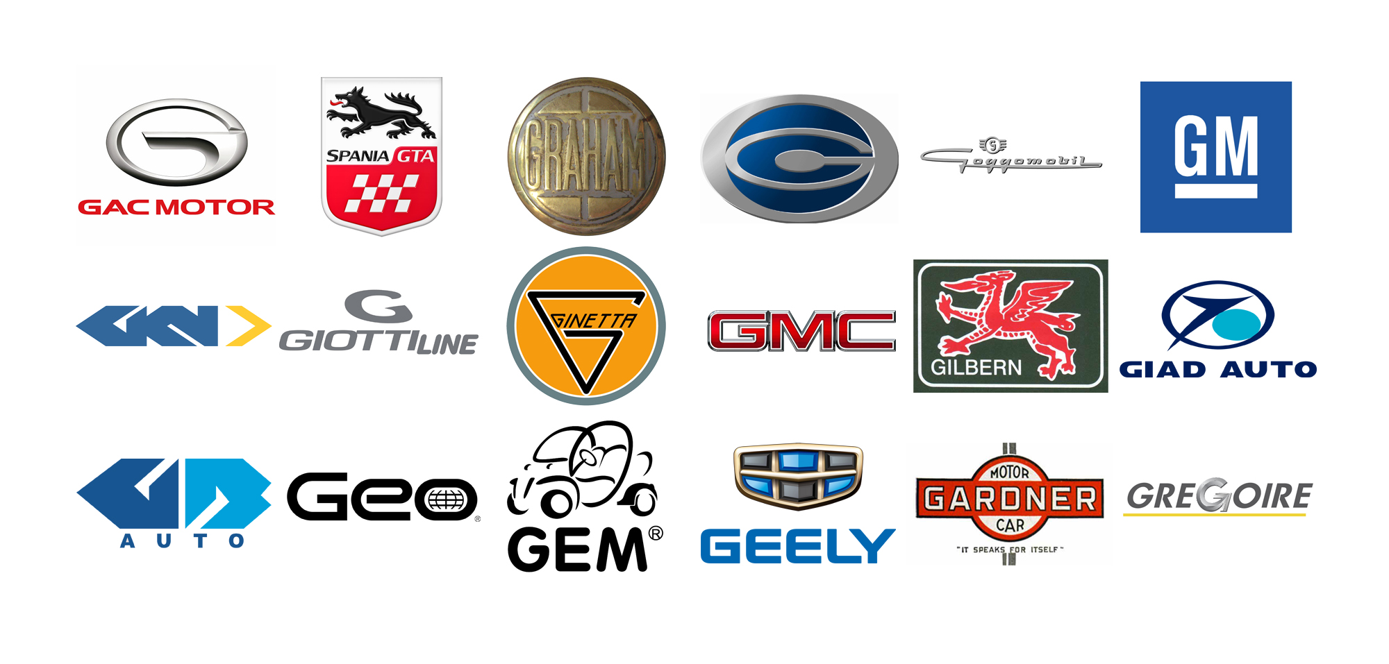 Belt Buckle Hardware - Alibaba Car brands a z with pictures