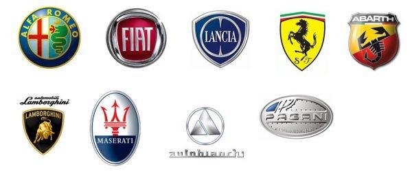 italian-car-brands
