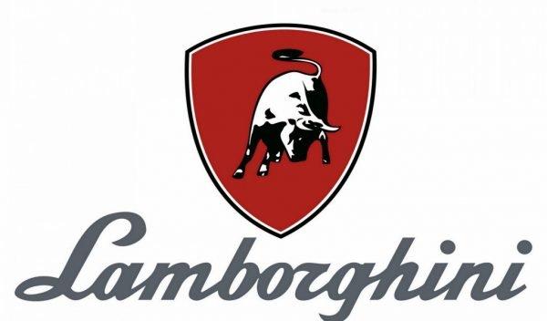 lamborghini-symbol