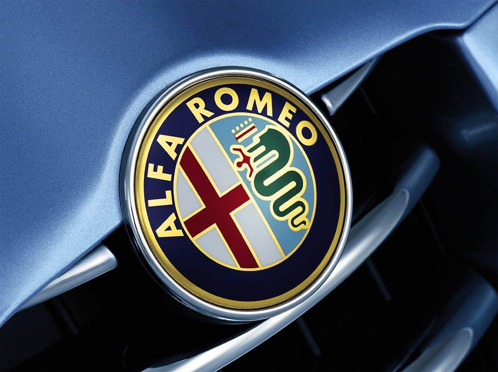 Italian Car Logos World Cars Brands