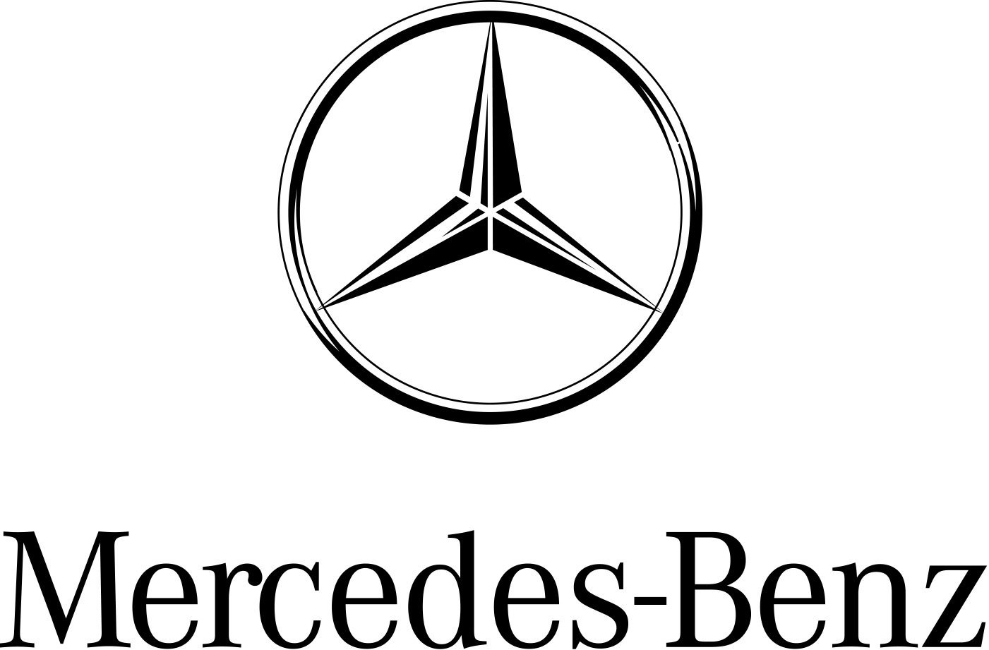 German Car Logos - World Cars Brands