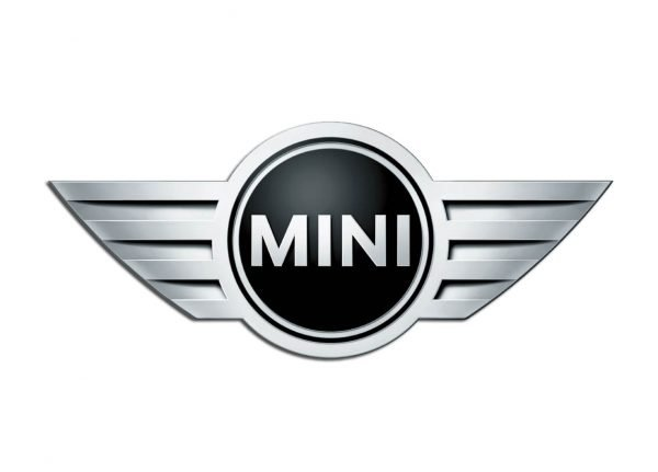 mini-car-logo