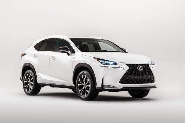 2015-Lexus-NX