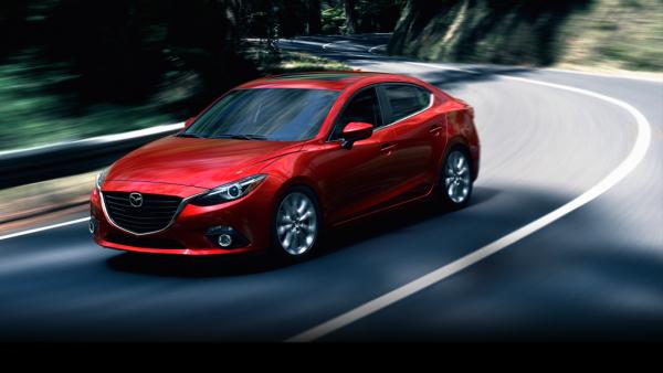 2015-Mazda-31