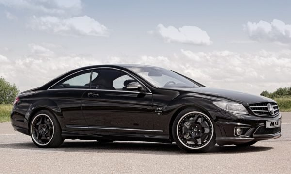 Mercedes-Benz-CL65-AMG-Coupe
