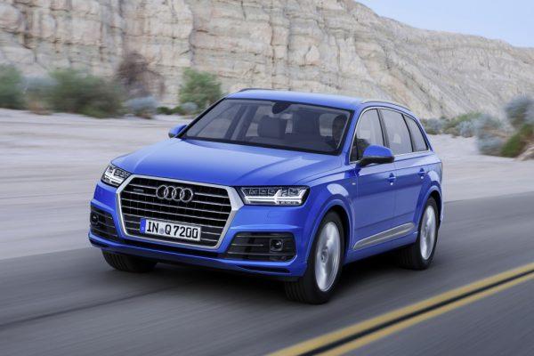 2016-Audi-Q7-new