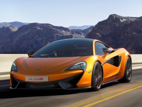new-McLaren-570S