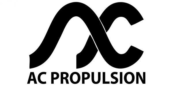 ac-propulsion-logo