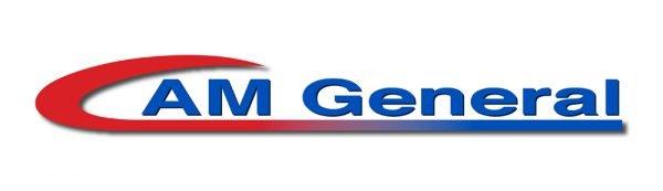 am-general-logo