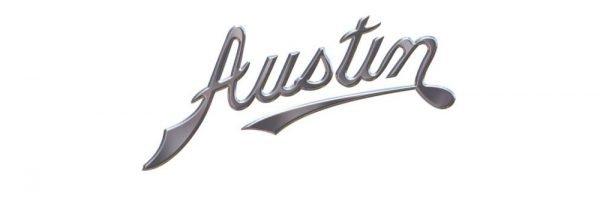 austin-cars-company-logo