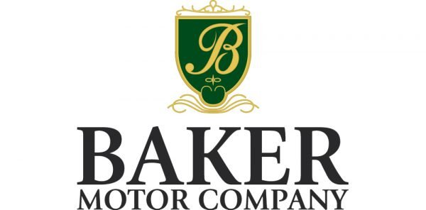 baker-motor-vehicles-logo