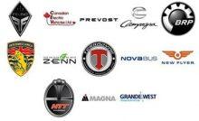 List Of All Swedish Car Brands Swedish Car Manufacturers