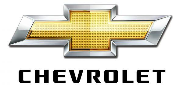 chevrolet-logos