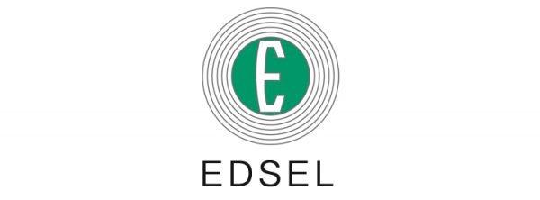 edsel-logo