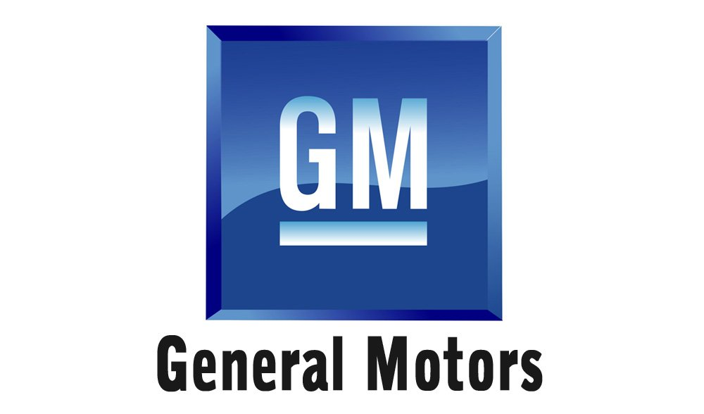 general motors car brands list automotivegarageorg