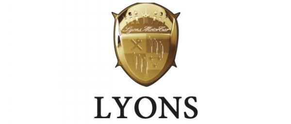 lyons-logo