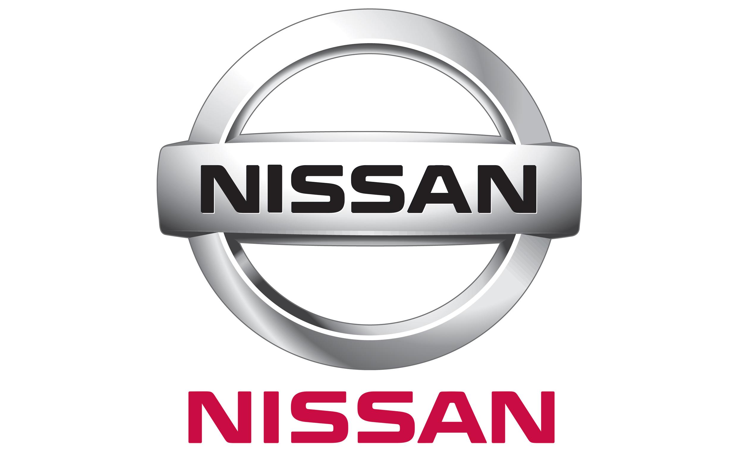 World car brands, car symbols and emblems