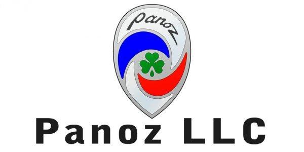 panoz-llc-logo
