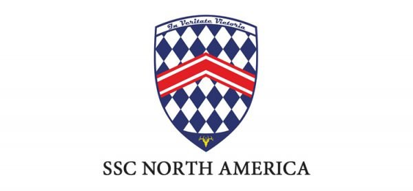 ssc-north-america-logo