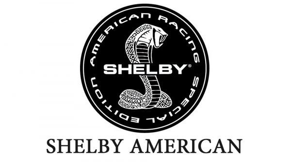 shelby-american-logo