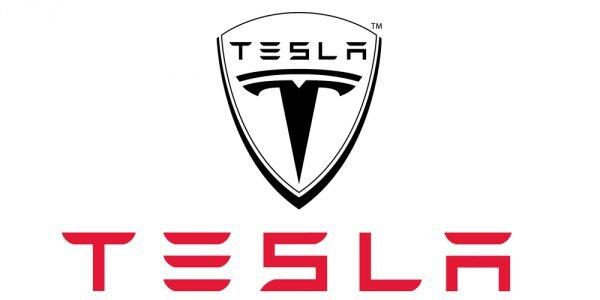 tesla-motors-logo-jpg