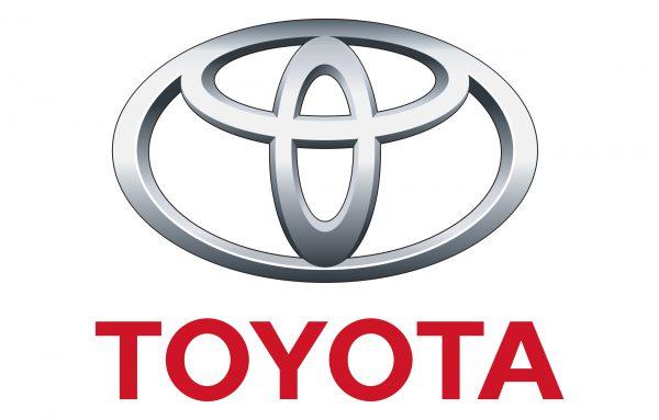 toyota-logos