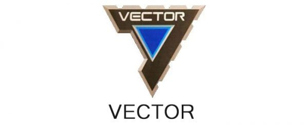 vector-motors-corporation-logo