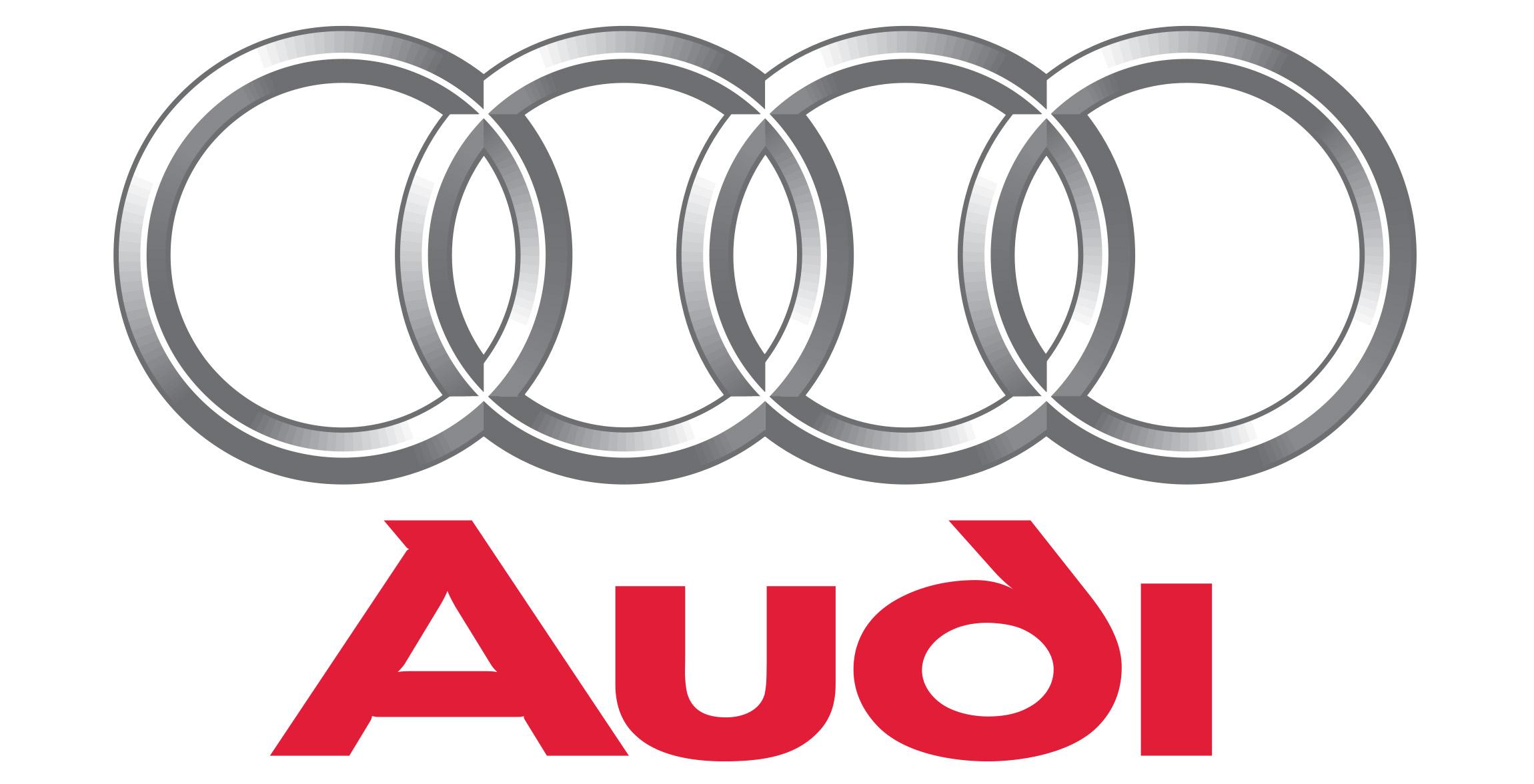 German Car Brands World Cars Brands