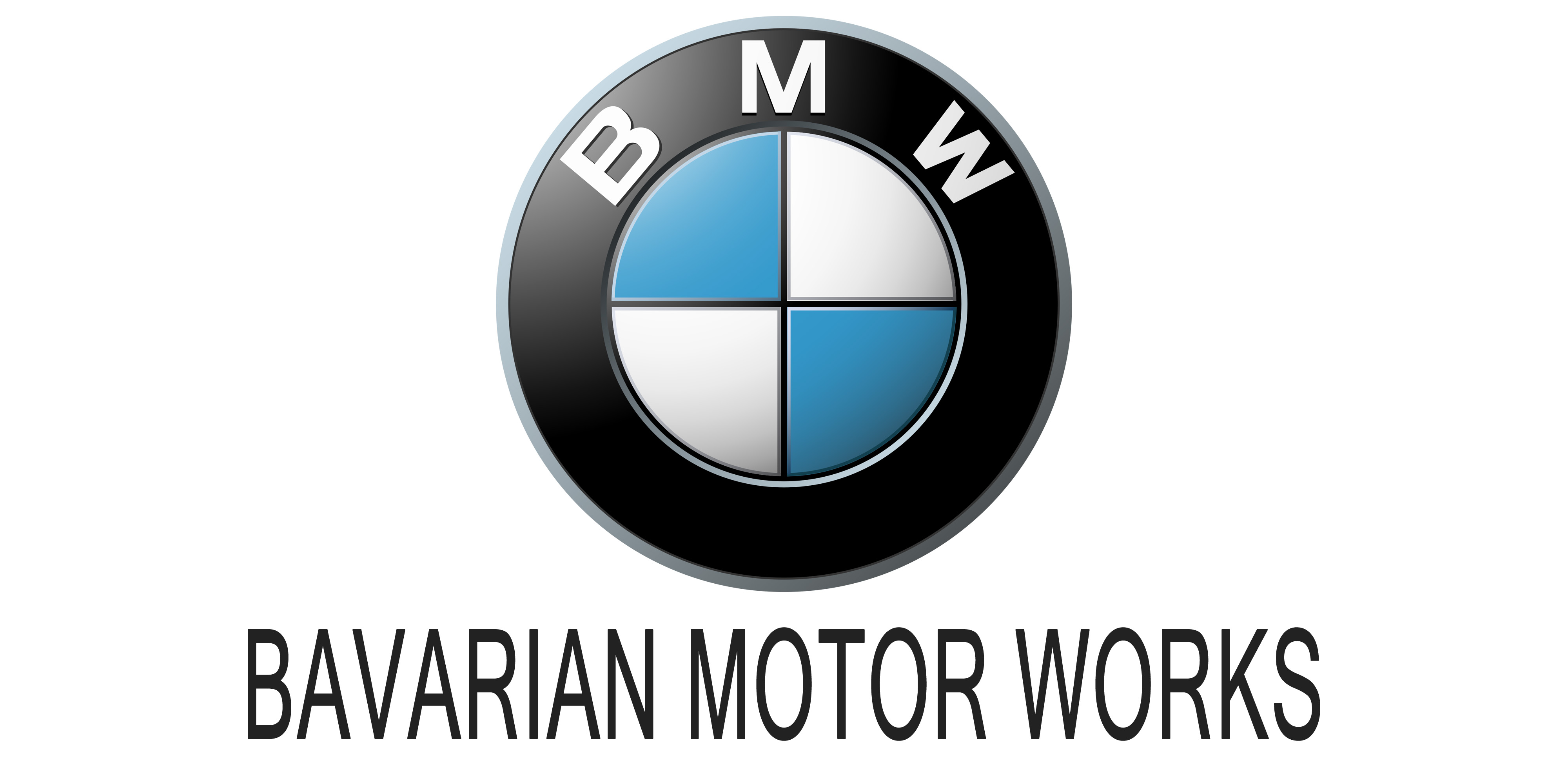 German Car Brands Companies And Manufacturers World