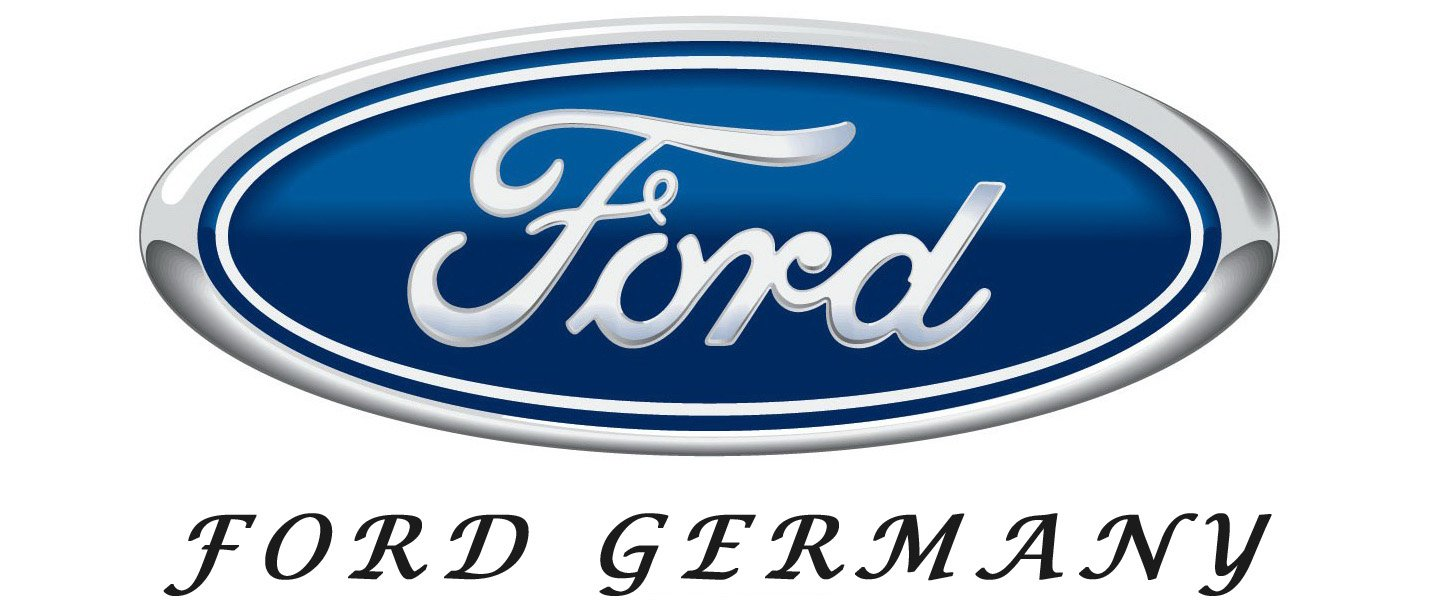 German car brands world cars brands for Ford motor company truck division