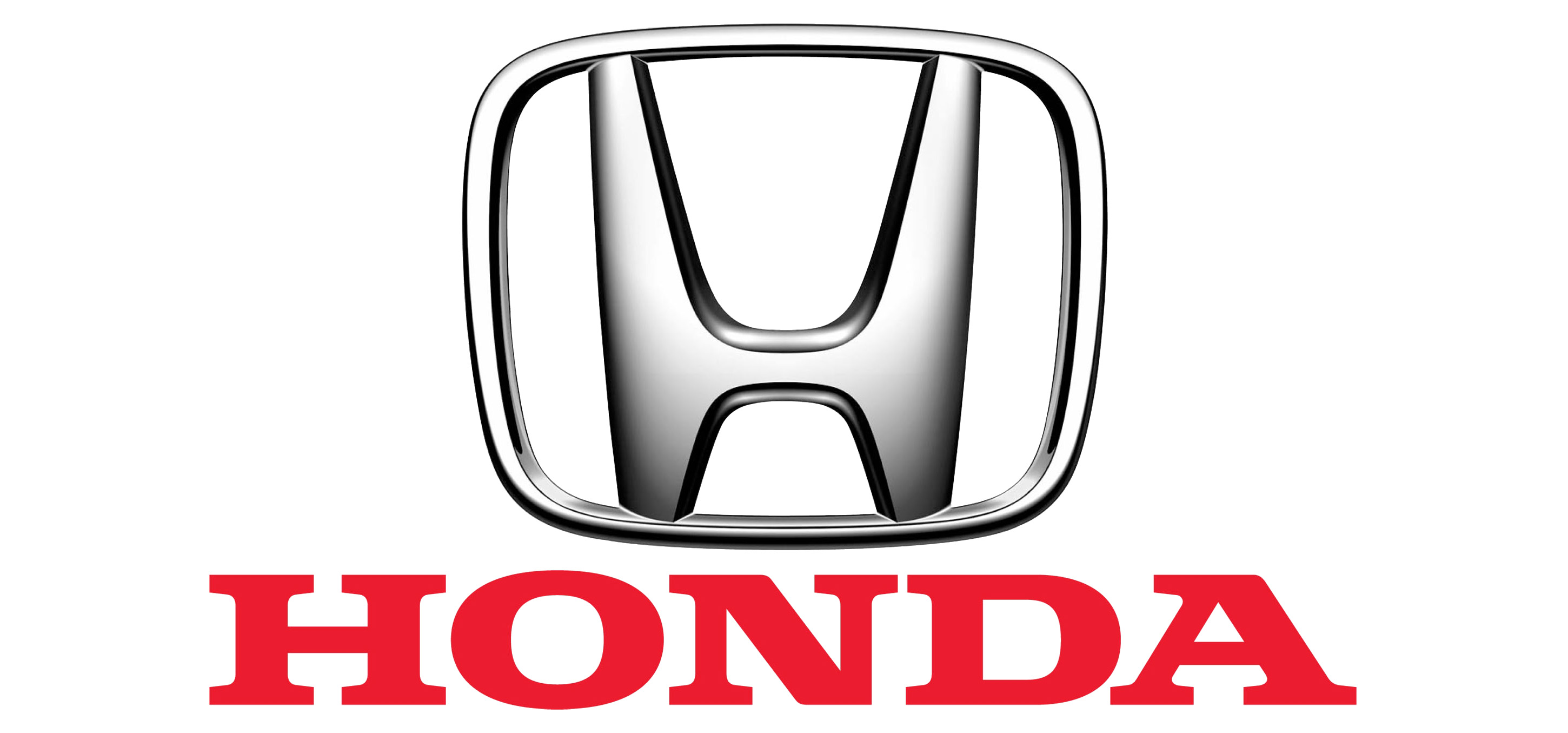 Japanese Car Brands World Cars Brands