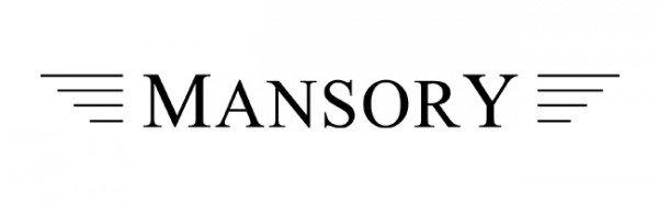 mansory-logo