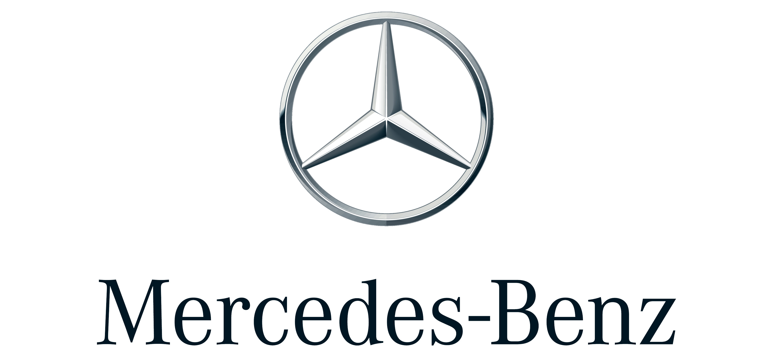 List Of All German Car Brands German Car Manufacturers