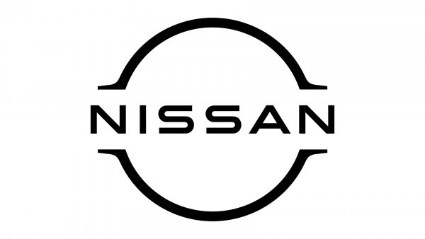 Niisan logo