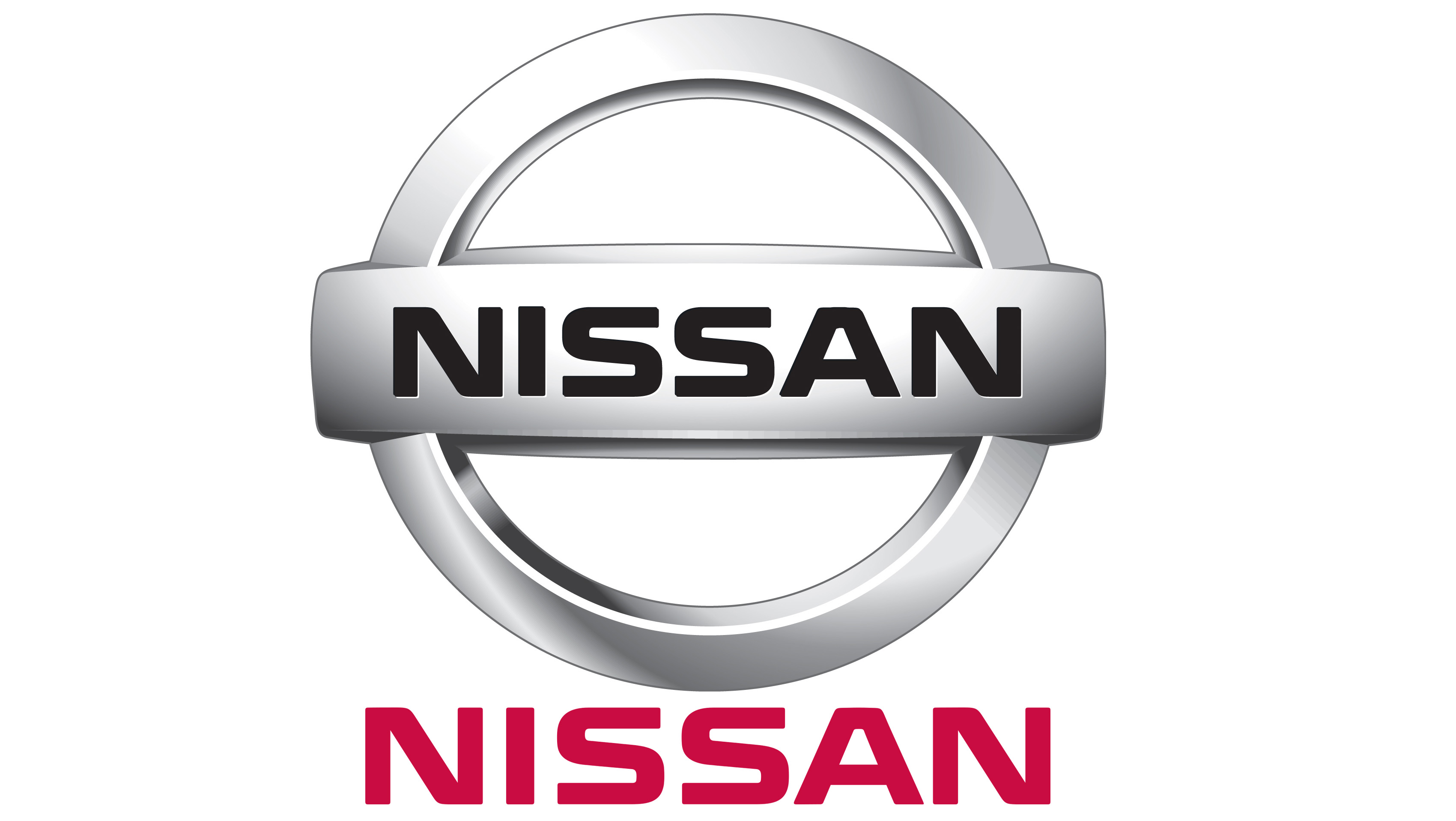 List of all Japanese Car Brands Japanese car manufacturers