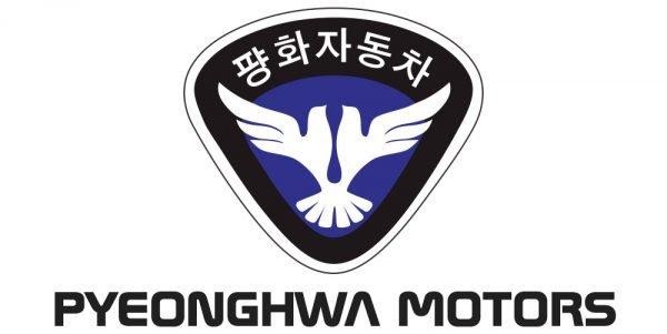 pyeonghwa-motors-logo