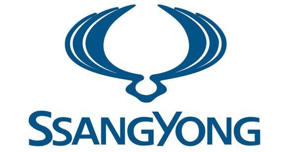 ssangyong-logo