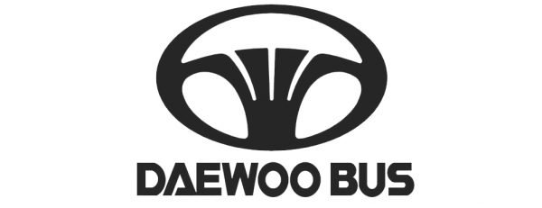 zyle-daewoo-bus-corporation-logo