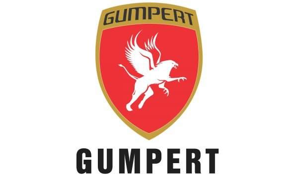 gumpert-logo