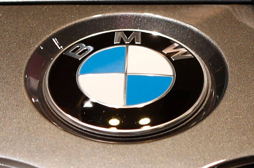 bmw motorcycle logo meaning and history symbol bmw - 823×545