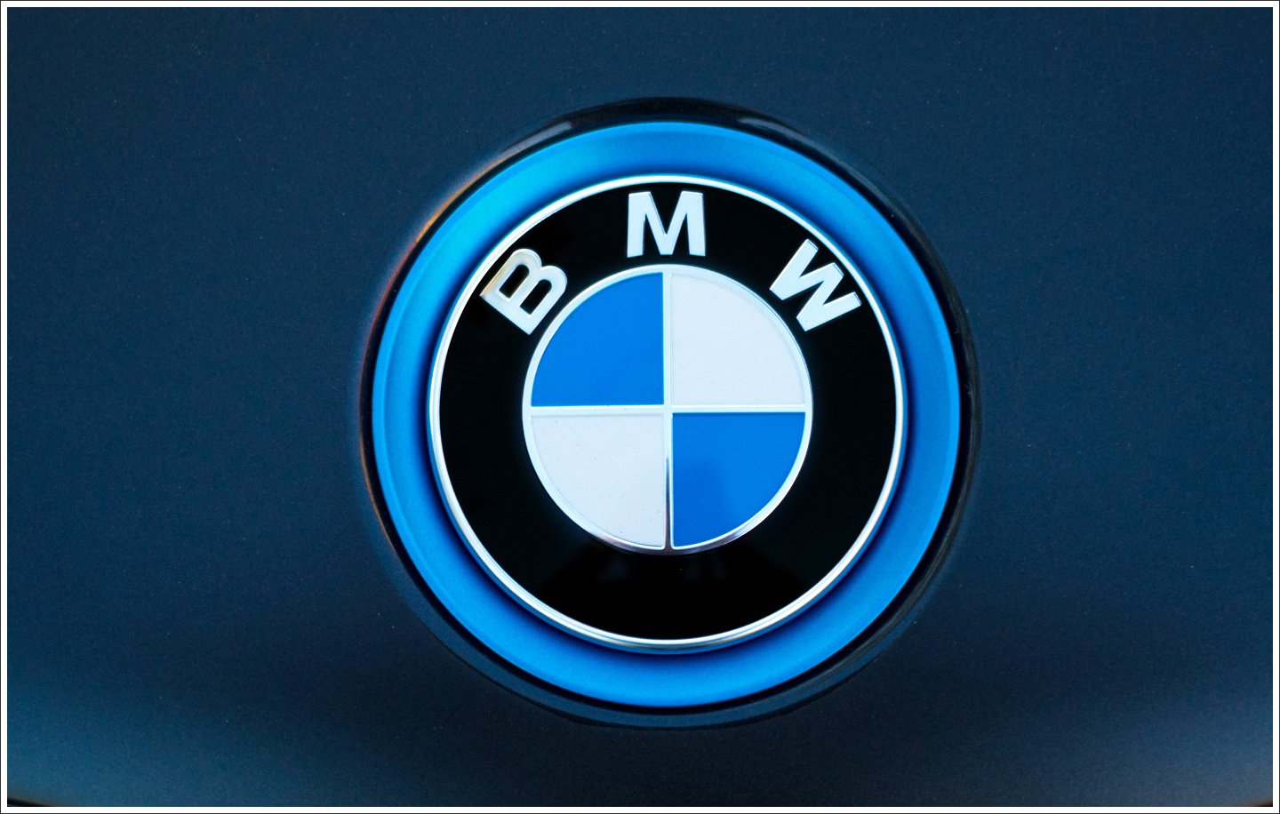 Images Of Bmw Logo Wallpaper Sportstle