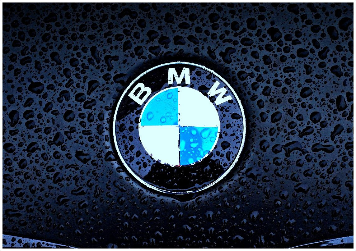 Bmw Symbol Meaning New Car Updates 2019 2020