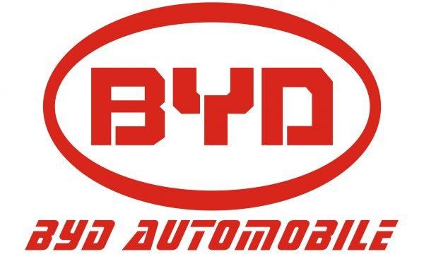 byd-automobile-logo