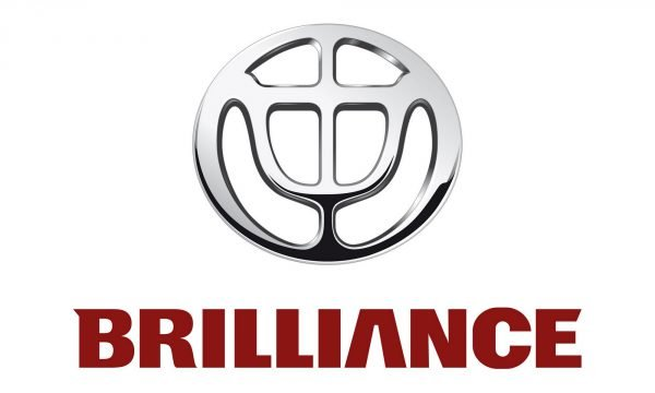 brilliance-china-auto-logo