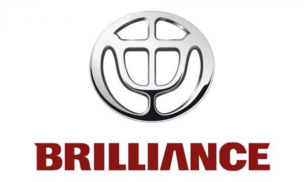 brilliance-china-auto-logo