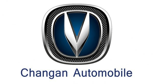 changan-automobile-logo